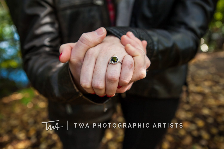 Chicago-Wedding-Photographer-TWA-Photographic-Artists-Naperville-River-Walk_Hauk_Pecenka_JK-067