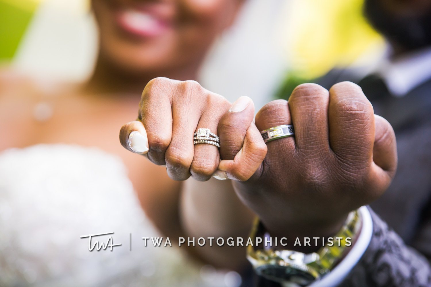 Chicago-Wedding-Photographer-TWA-Photographic-Artists-Private-Residence_Jones_Wright_HM-0805