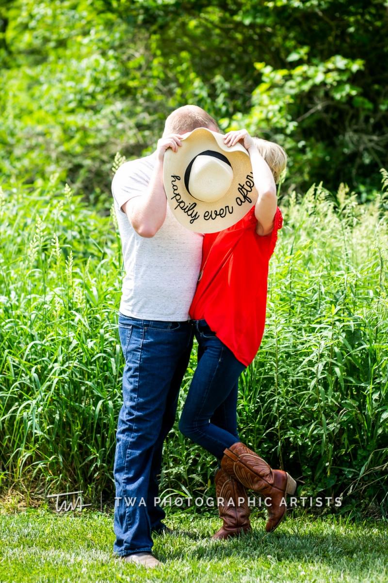Chicago-Wedding-Photographer-TWA-Photographic-Artists-Riverview-Farmstead_Kingma_Hume_MJ-010