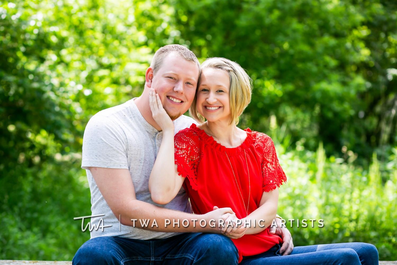 Chicago-Wedding-Photographer-TWA-Photographic-Artists-Riverview-Farmstead_Kingma_Hume_MJ-017