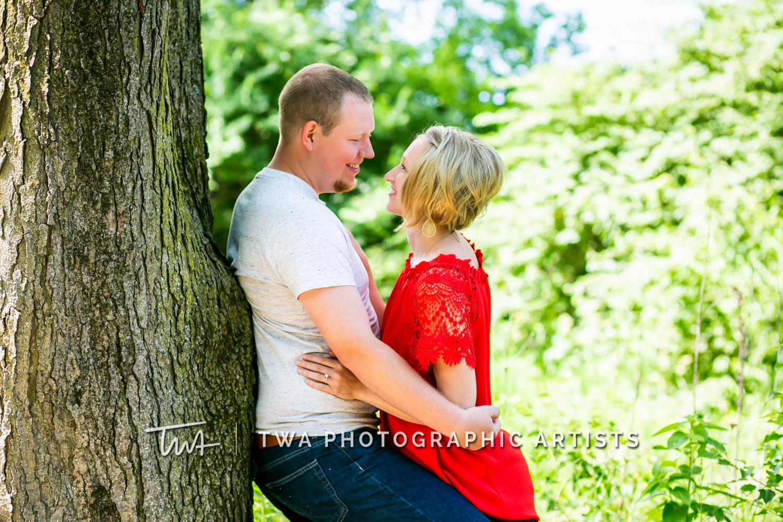 Chicago-Wedding-Photographer-TWA-Photographic-Artists-Riverview-Farmstead_Kingma_Hume_MJ-018