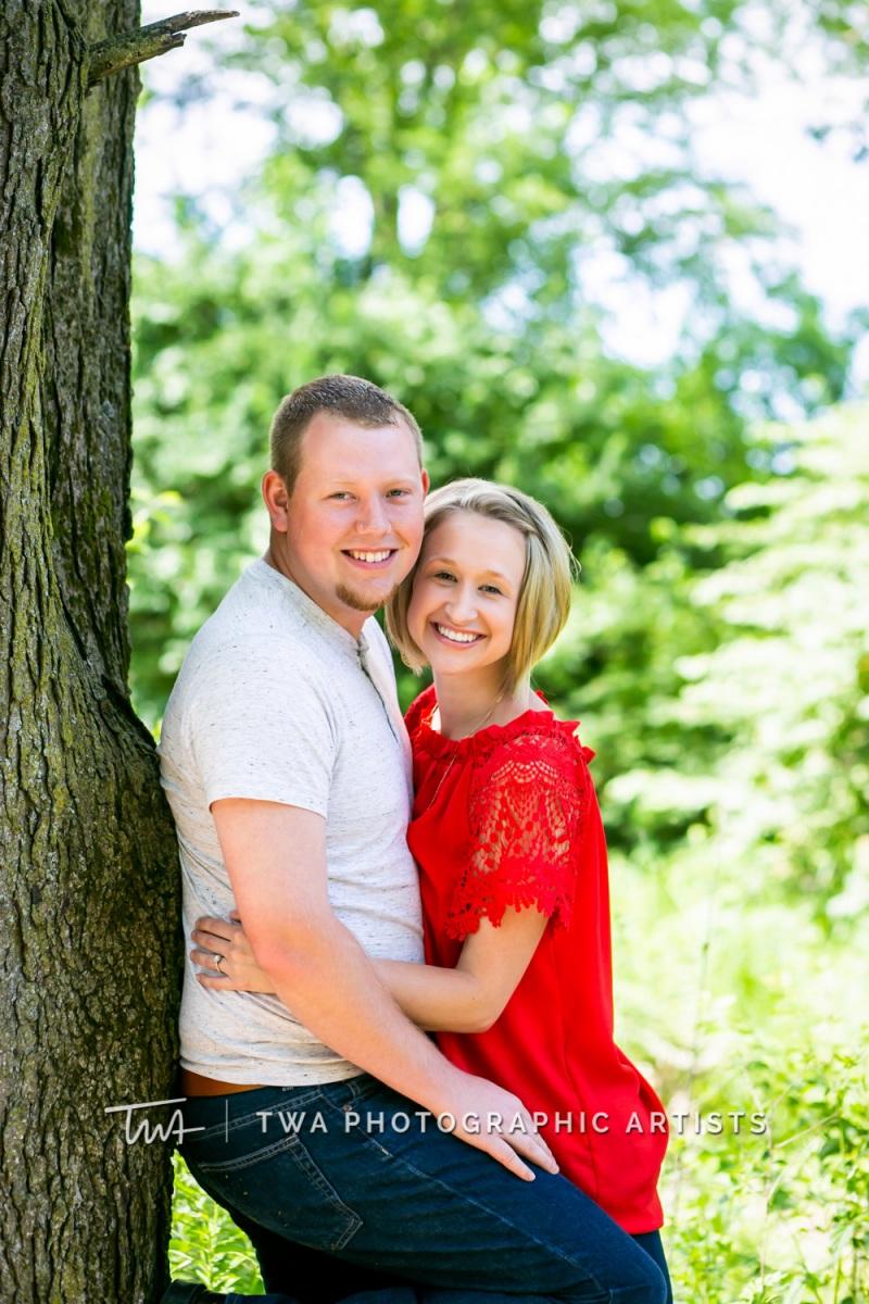 Chicago-Wedding-Photographer-TWA-Photographic-Artists-Riverview-Farmstead_Kingma_Hume_MJ-019