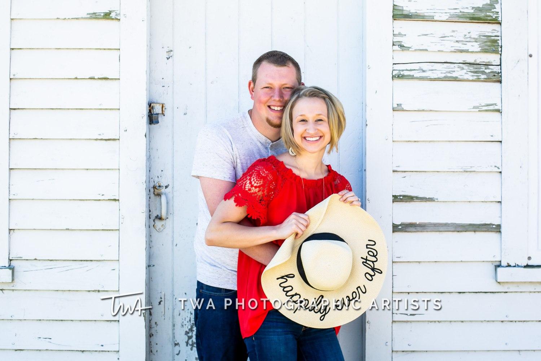 Chicago-Wedding-Photographer-TWA-Photographic-Artists-Riverview-Farmstead_Kingma_Hume_MJ-053