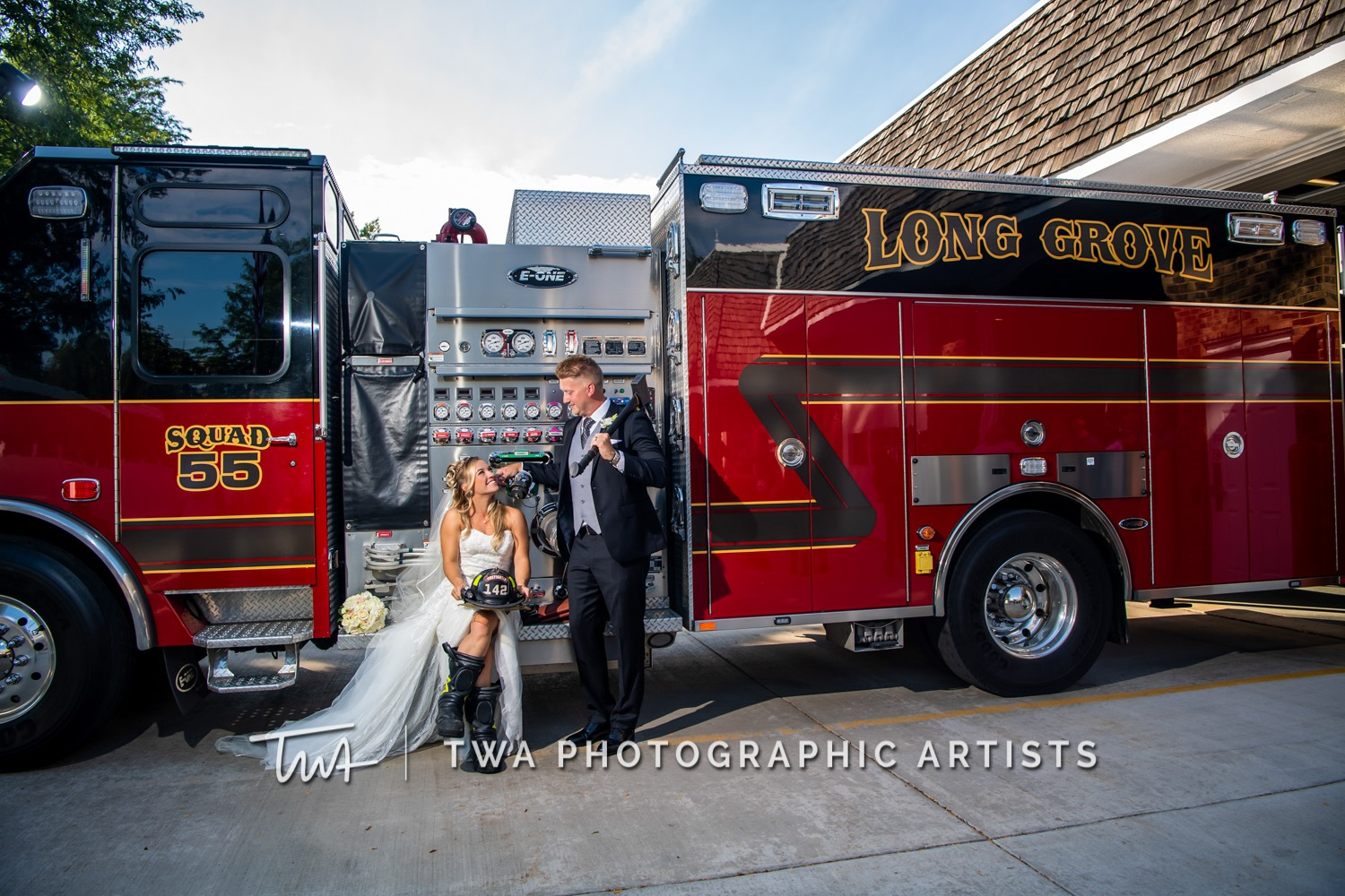 Chicago-Wedding-Photographer-TWA-Photographic-Artists-Royal-Melbourne-CC_Geraghty_Gross_AA_MB-0338