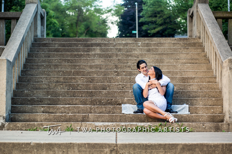 Chicago-Wedding-Photographer-TWA-Photographic-Artists-St-Charles_Santelli_Klco_MJ-040
