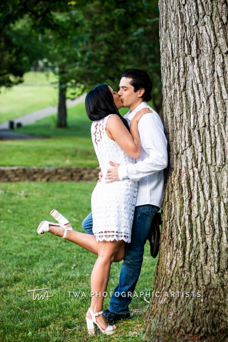 Chicago-Wedding-Photographer-TWA-Photographic-Artists-St-Charles_Santelli_Klco_MJ-048