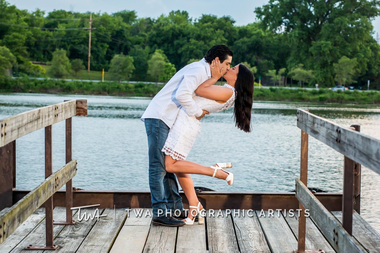 Chicago-Wedding-Photographer-TWA-Photographic-Artists-St-Charles_Santelli_Klco_MJ-061