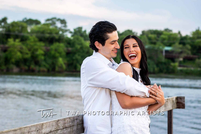 Chicago-Wedding-Photographer-TWA-Photographic-Artists-St-Charles_Santelli_Klco_MJ-068