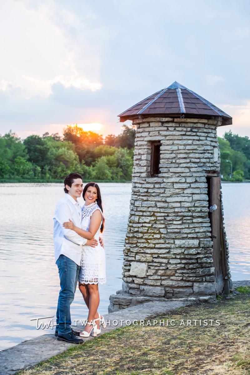 Chicago-Wedding-Photographer-TWA-Photographic-Artists-St-Charles_Santelli_Klco_MJ-083