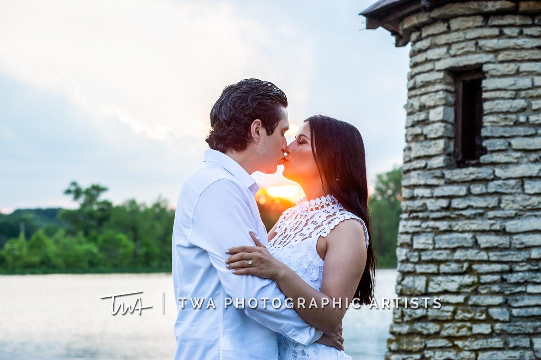 Chicago-Wedding-Photographer-TWA-Photographic-Artists-St-Charles_Santelli_Klco_MJ-086