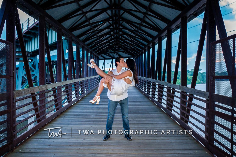 Chicago-Wedding-Photographer-TWA-Photographic-Artists-St-Charles_Santelli_Klco_MJ-089