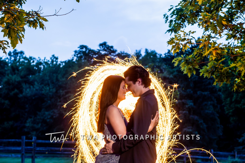 Chicago-Wedding-Photographer-TWA-Photographic-Artists-St-Charles_Santelli_Klco_MJ-094