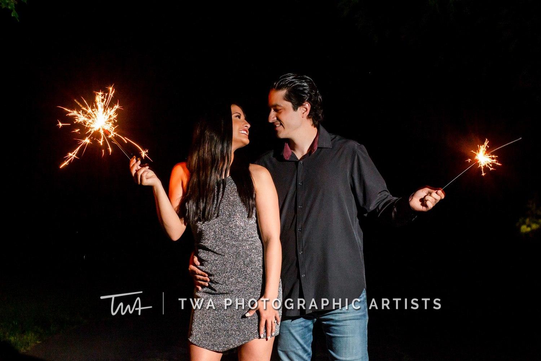 Chicago-Wedding-Photographer-TWA-Photographic-Artists-St-Charles_Santelli_Klco_MJ-100