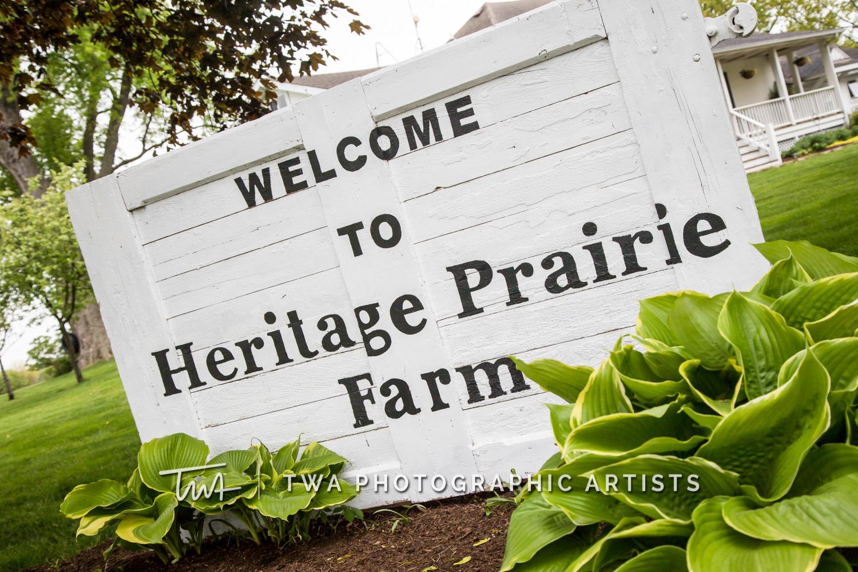 Chicago-Wedding-Photographer-TWA-Photographic-Artists-Heritage-Prairie-Farm_Bates_Smith_WM-Heritage-Prairie-Farm_Bates_Smith_WM-0002