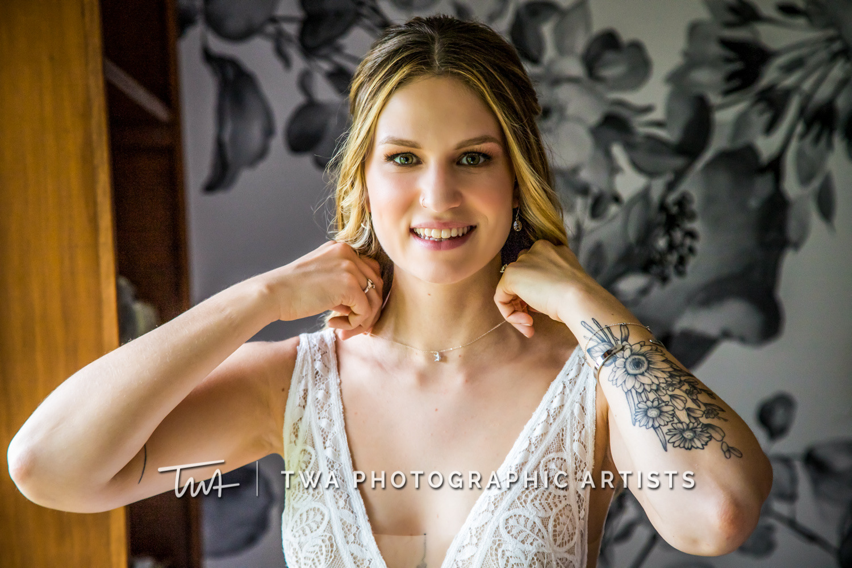 Chicago-Wedding-Photographer-TWA-Photographic-Artists-Heritage-Prairie-Farm_Bates_Smith_WM-Heritage-Prairie-Farm_Bates_Smith_WM-018_0168