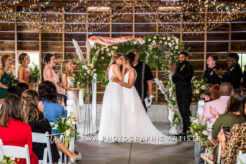 Chicago-Wedding-Photographer-TWA-Photographic-Artists-Heritage-Prairie-Farm_Bates_Smith_WM-Heritage-Prairie-Farm_Bates_Smith_WM-040_0455