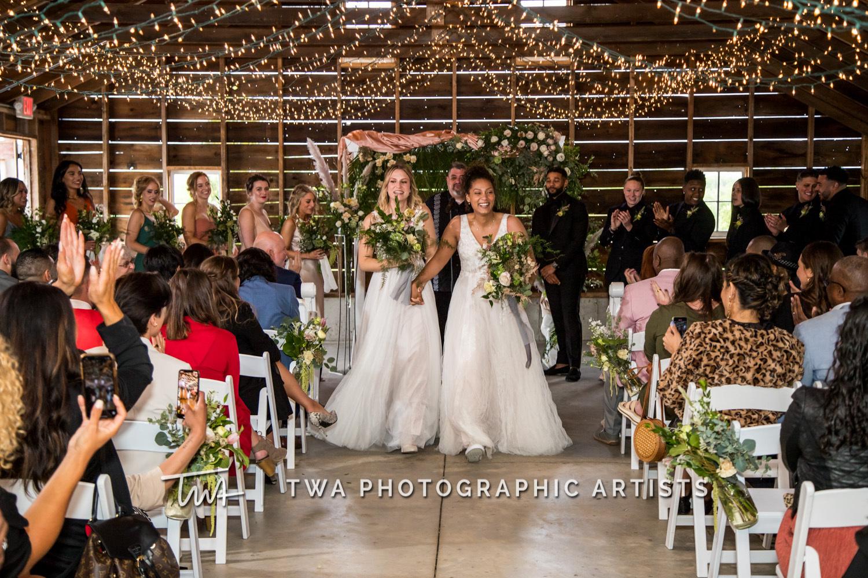 Chicago-Wedding-Photographer-TWA-Photographic-Artists-Heritage-Prairie-Farm_Bates_Smith_WM-Heritage-Prairie-Farm_Bates_Smith_WM-042_0460