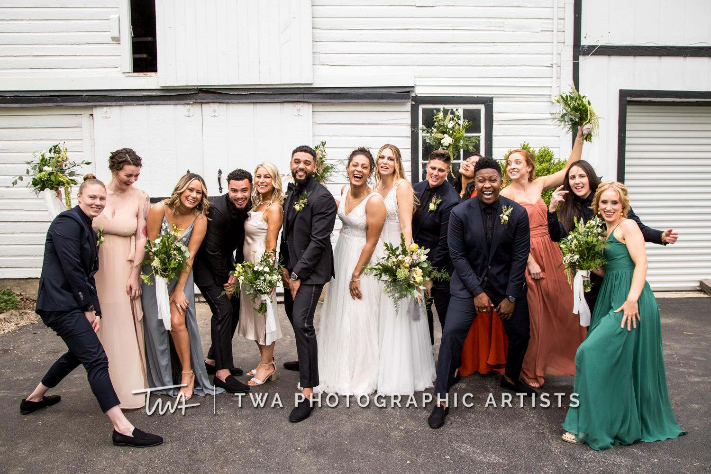 Chicago-Wedding-Photographer-TWA-Photographic-Artists-Heritage-Prairie-Farm_Bates_Smith_WM-Heritage-Prairie-Farm_Bates_Smith_WM-045_0479