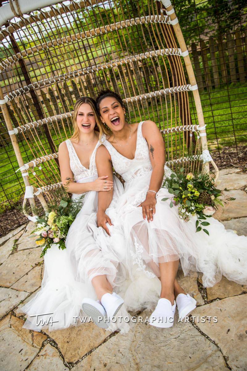 Chicago-Wedding-Photographer-TWA-Photographic-Artists-Heritage-Prairie-Farm_Bates_Smith_WM-Heritage-Prairie-Farm_Bates_Smith_WM-059_0635