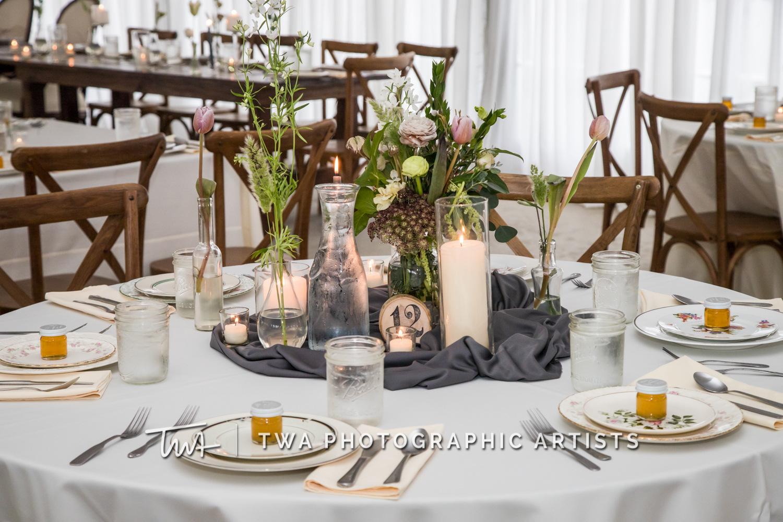 Chicago-Wedding-Photographer-TWA-Photographic-Artists-Heritage-Prairie-Farm_Bates_Smith_WM-Heritage-Prairie-Farm_Bates_Smith_WM-0688