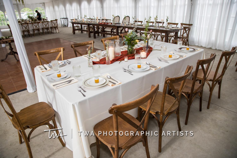 Chicago-Wedding-Photographer-TWA-Photographic-Artists-Heritage-Prairie-Farm_Bates_Smith_WM-Heritage-Prairie-Farm_Bates_Smith_WM-0689
