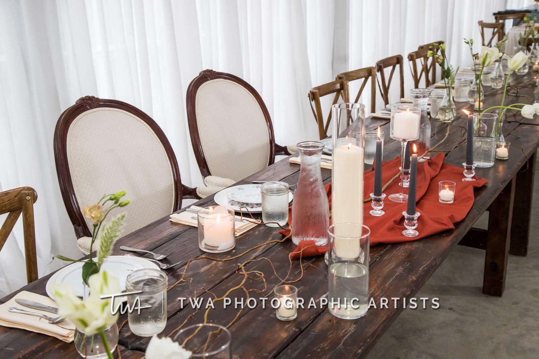Chicago-Wedding-Photographer-TWA-Photographic-Artists-Heritage-Prairie-Farm_Bates_Smith_WM-Heritage-Prairie-Farm_Bates_Smith_WM-0697