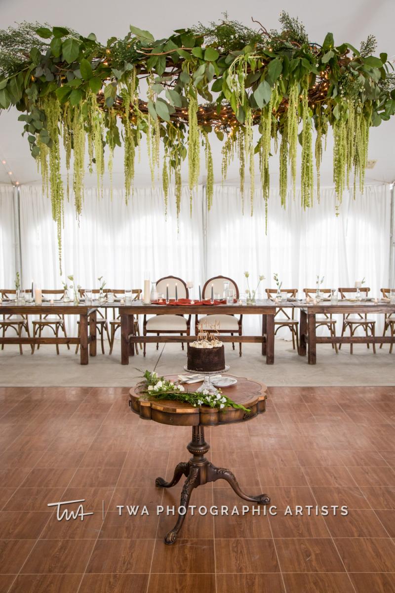 Chicago-Wedding-Photographer-TWA-Photographic-Artists-Heritage-Prairie-Farm_Bates_Smith_WM-Heritage-Prairie-Farm_Bates_Smith_WM-0710