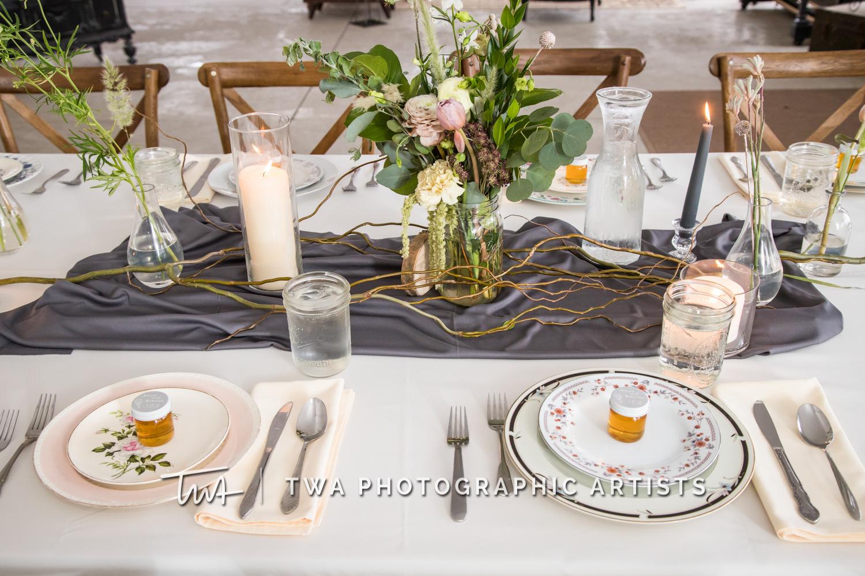 Chicago-Wedding-Photographer-TWA-Photographic-Artists-Heritage-Prairie-Farm_Bates_Smith_WM-Heritage-Prairie-Farm_Bates_Smith_WM-0723