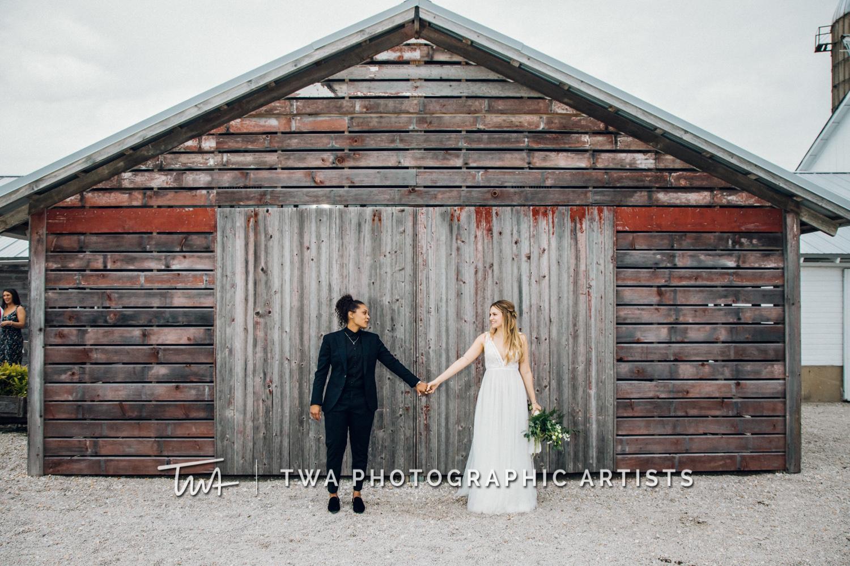 Chicago-Wedding-Photographer-TWA-Photographic-Artists-Heritage-Prairie-Farm_Bates_Smith_WM-Heritage-Prairie-Farm_Bates_Smith_WM-075_0861
