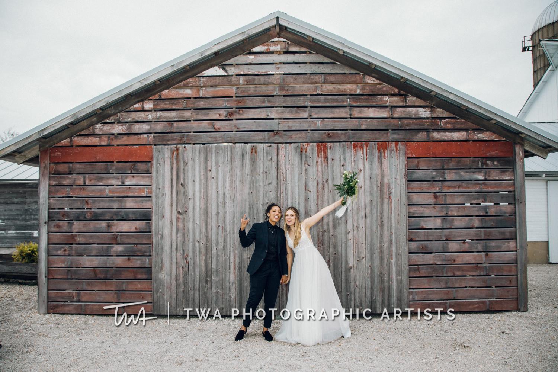 Chicago-Wedding-Photographer-TWA-Photographic-Artists-Heritage-Prairie-Farm_Bates_Smith_WM-Heritage-Prairie-Farm_Bates_Smith_WM-076_0866