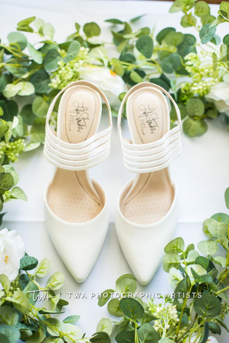 Chicago-Wedding-Photographer-TWA-Photographic-Artists-Lake-Katherine_McGinnis_Jaramillo_MJ-0025