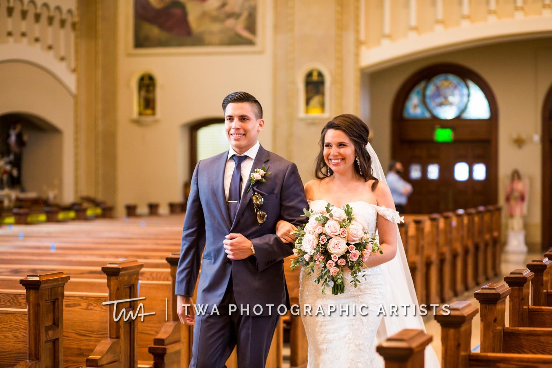 Chicago-Wedding-Photographer-TWA-Photographic-Artists-Lake-Katherine_McGinnis_Jaramillo_MJ-0181