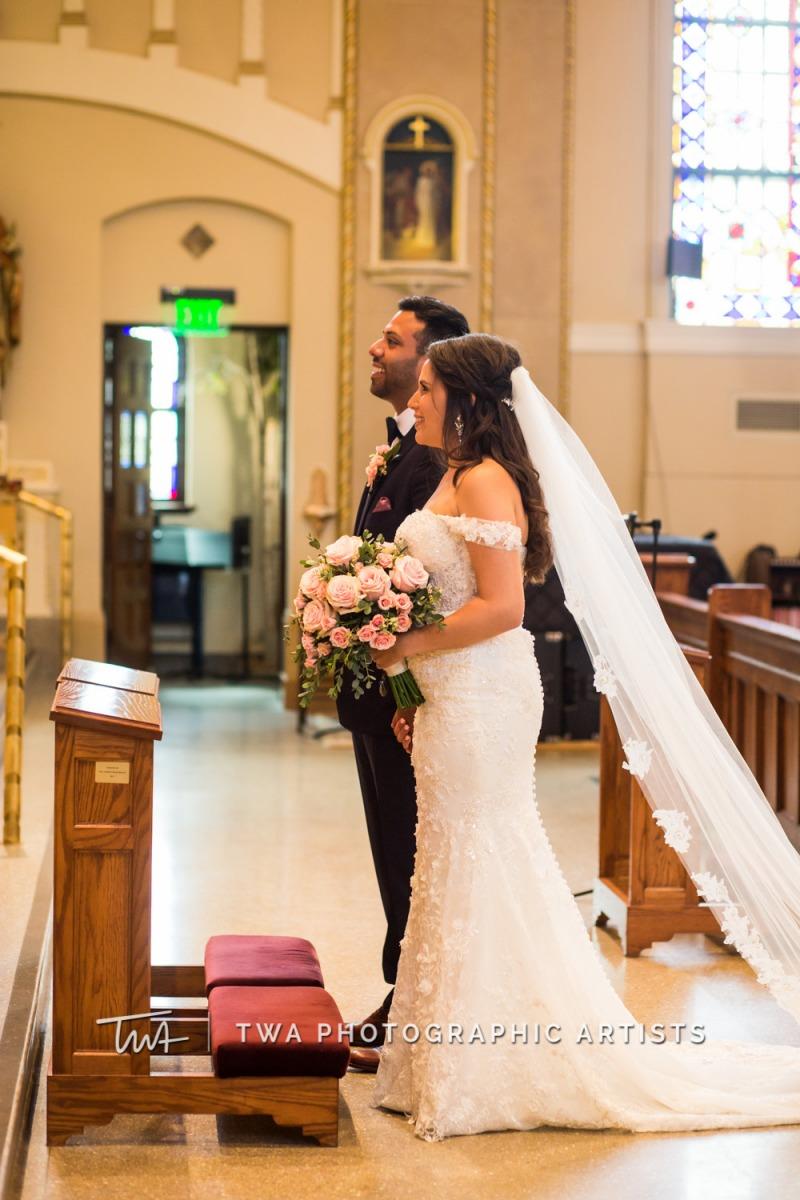 Chicago-Wedding-Photographer-TWA-Photographic-Artists-Lake-Katherine_McGinnis_Jaramillo_MJ-0190
