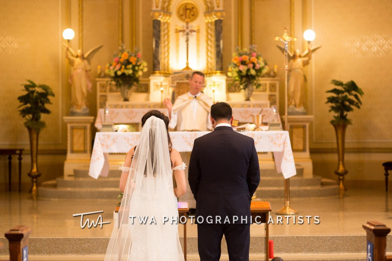 Chicago-Wedding-Photographer-TWA-Photographic-Artists-Lake-Katherine_McGinnis_Jaramillo_MJ-0195