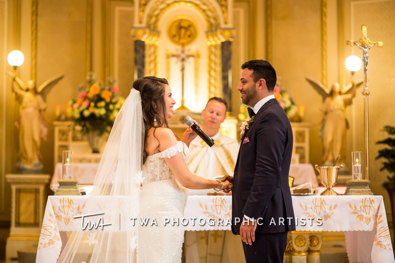 Chicago-Wedding-Photographer-TWA-Photographic-Artists-Lake-Katherine_McGinnis_Jaramillo_MJ-0239