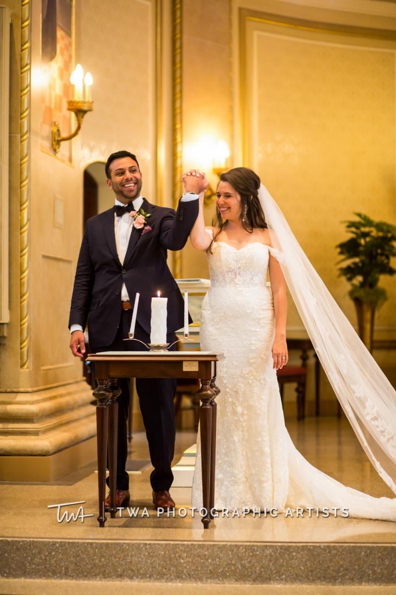 Chicago-Wedding-Photographer-TWA-Photographic-Artists-Lake-Katherine_McGinnis_Jaramillo_MJ-0259