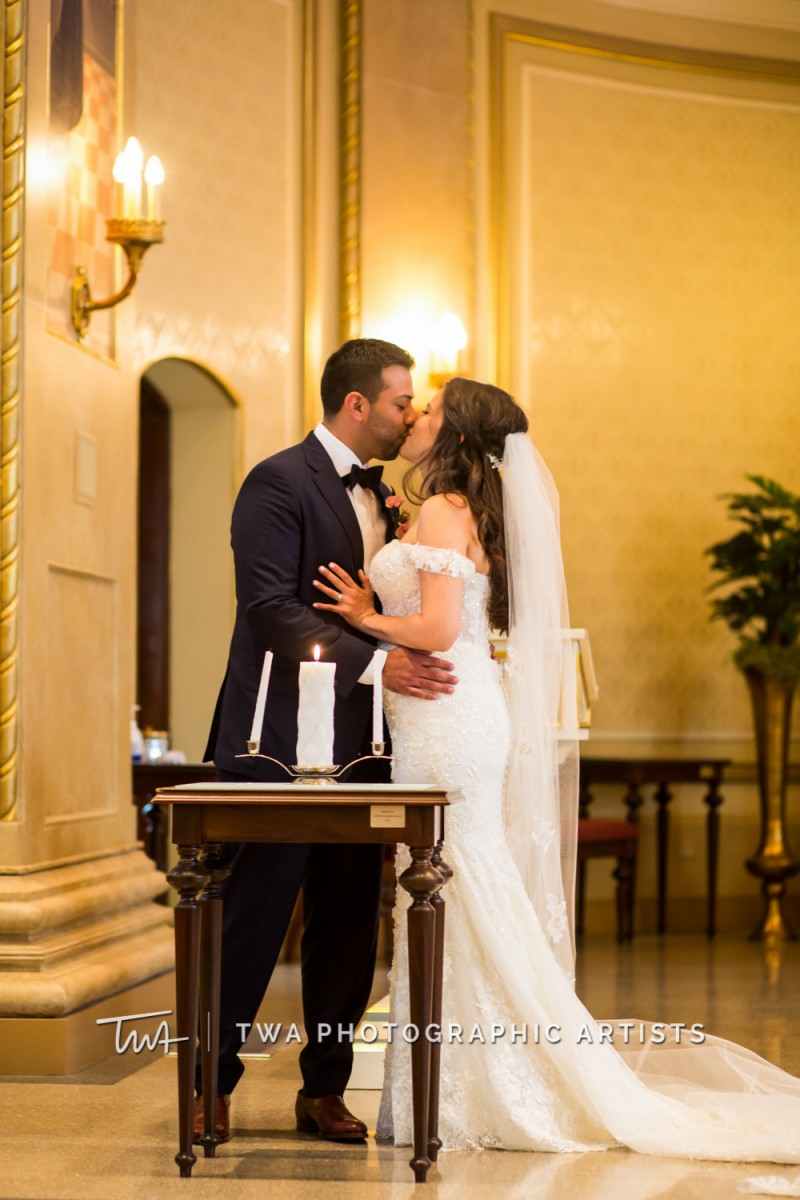 Chicago-Wedding-Photographer-TWA-Photographic-Artists-Lake-Katherine_McGinnis_Jaramillo_MJ-0262