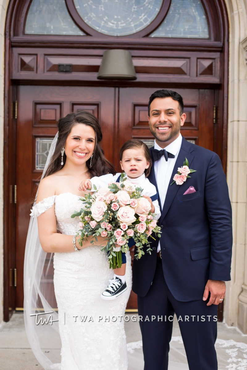 Chicago-Wedding-Photographer-TWA-Photographic-Artists-Lake-Katherine_McGinnis_Jaramillo_MJ-0335