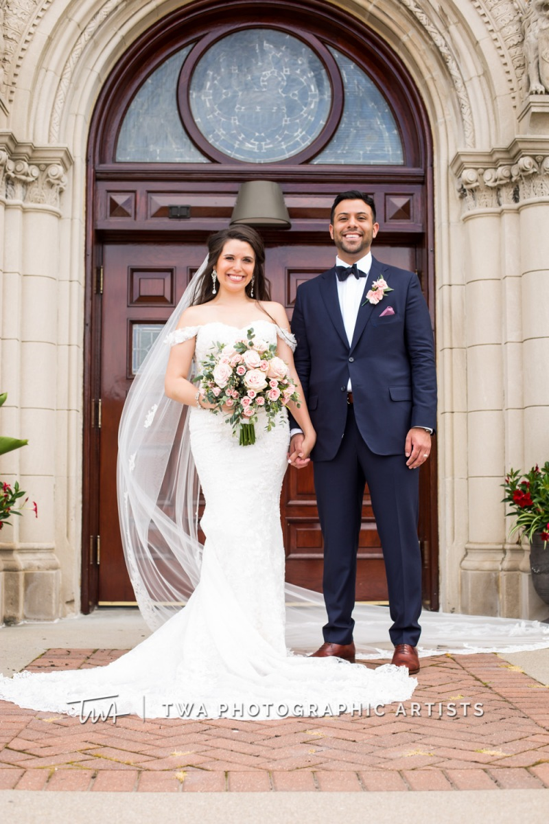 Chicago-Wedding-Photographer-TWA-Photographic-Artists-Lake-Katherine_McGinnis_Jaramillo_MJ-0339