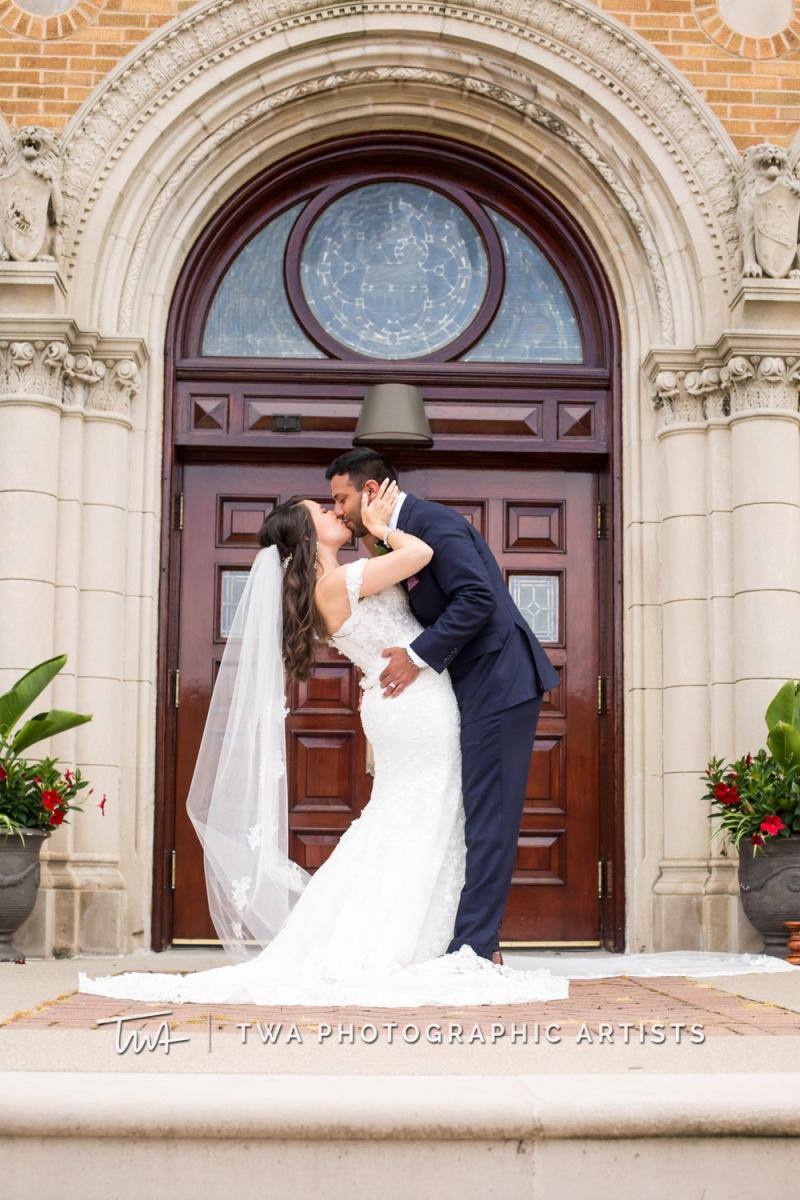 Chicago-Wedding-Photographer-TWA-Photographic-Artists-Lake-Katherine_McGinnis_Jaramillo_MJ-0345