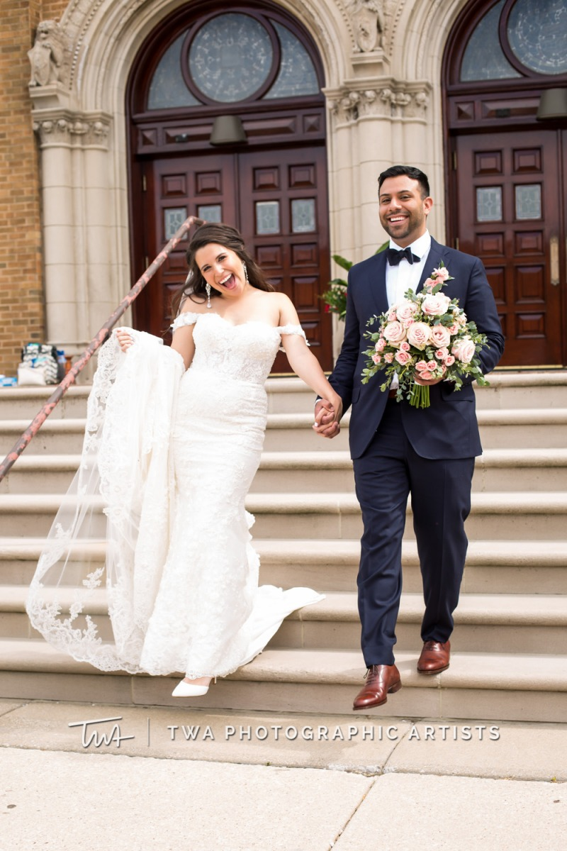 Chicago-Wedding-Photographer-TWA-Photographic-Artists-Lake-Katherine_McGinnis_Jaramillo_MJ-0363