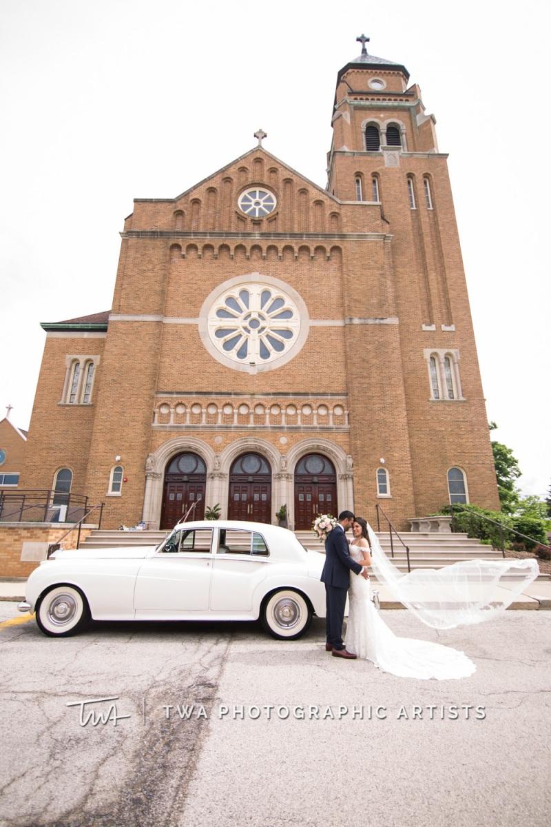 Chicago-Wedding-Photographer-TWA-Photographic-Artists-Lake-Katherine_McGinnis_Jaramillo_MJ-0365