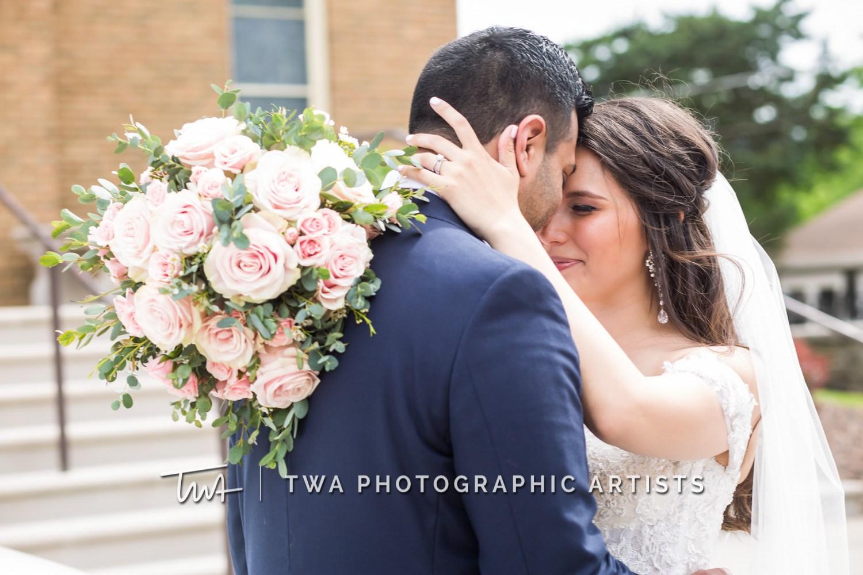 Chicago-Wedding-Photographer-TWA-Photographic-Artists-Lake-Katherine_McGinnis_Jaramillo_MJ-0371