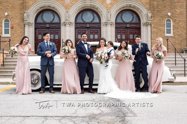Chicago-Wedding-Photographer-TWA-Photographic-Artists-Lake-Katherine_McGinnis_Jaramillo_MJ-0398