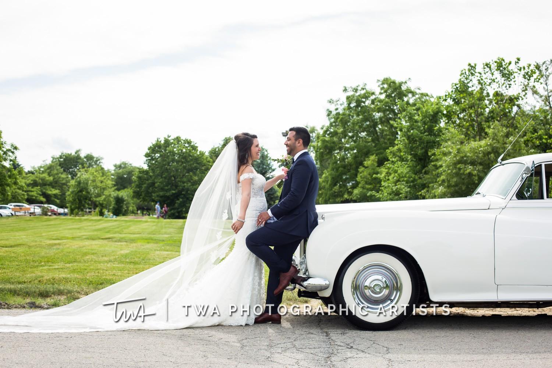 Chicago-Wedding-Photographer-TWA-Photographic-Artists-Lake-Katherine_McGinnis_Jaramillo_MJ-0401