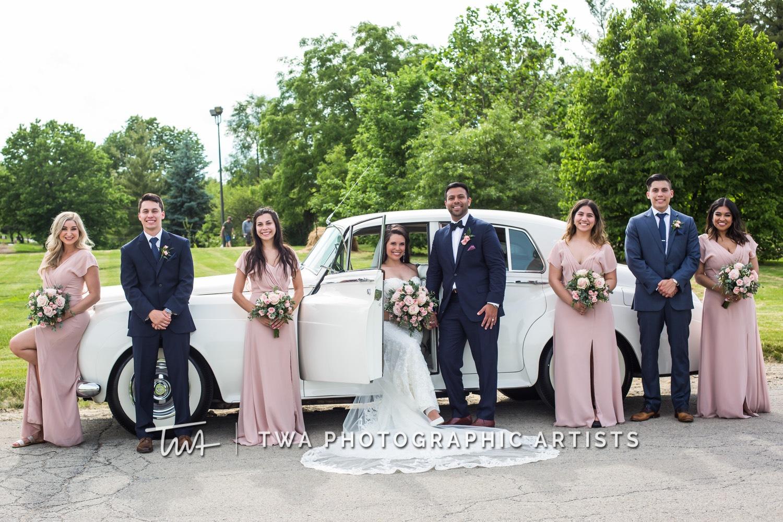Chicago-Wedding-Photographer-TWA-Photographic-Artists-Lake-Katherine_McGinnis_Jaramillo_MJ-0513