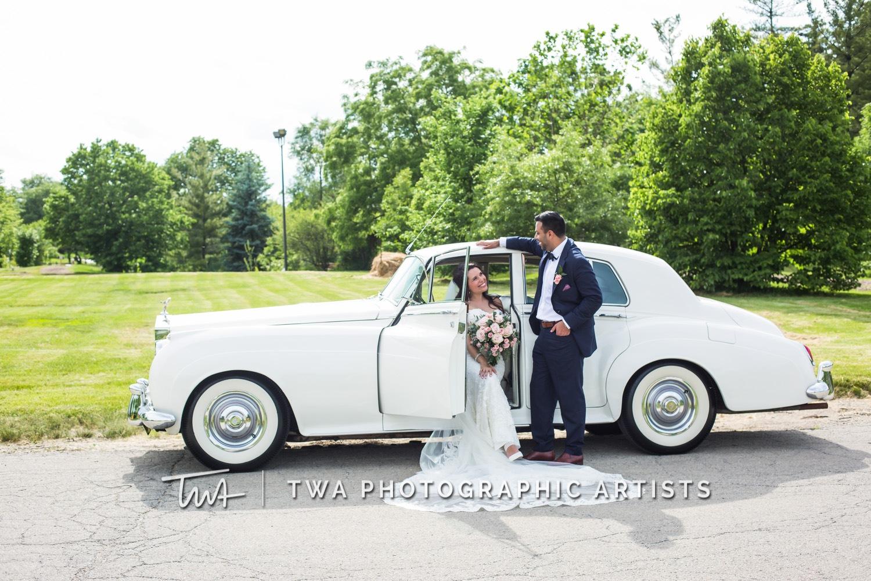 Chicago-Wedding-Photographer-TWA-Photographic-Artists-Lake-Katherine_McGinnis_Jaramillo_MJ-0520