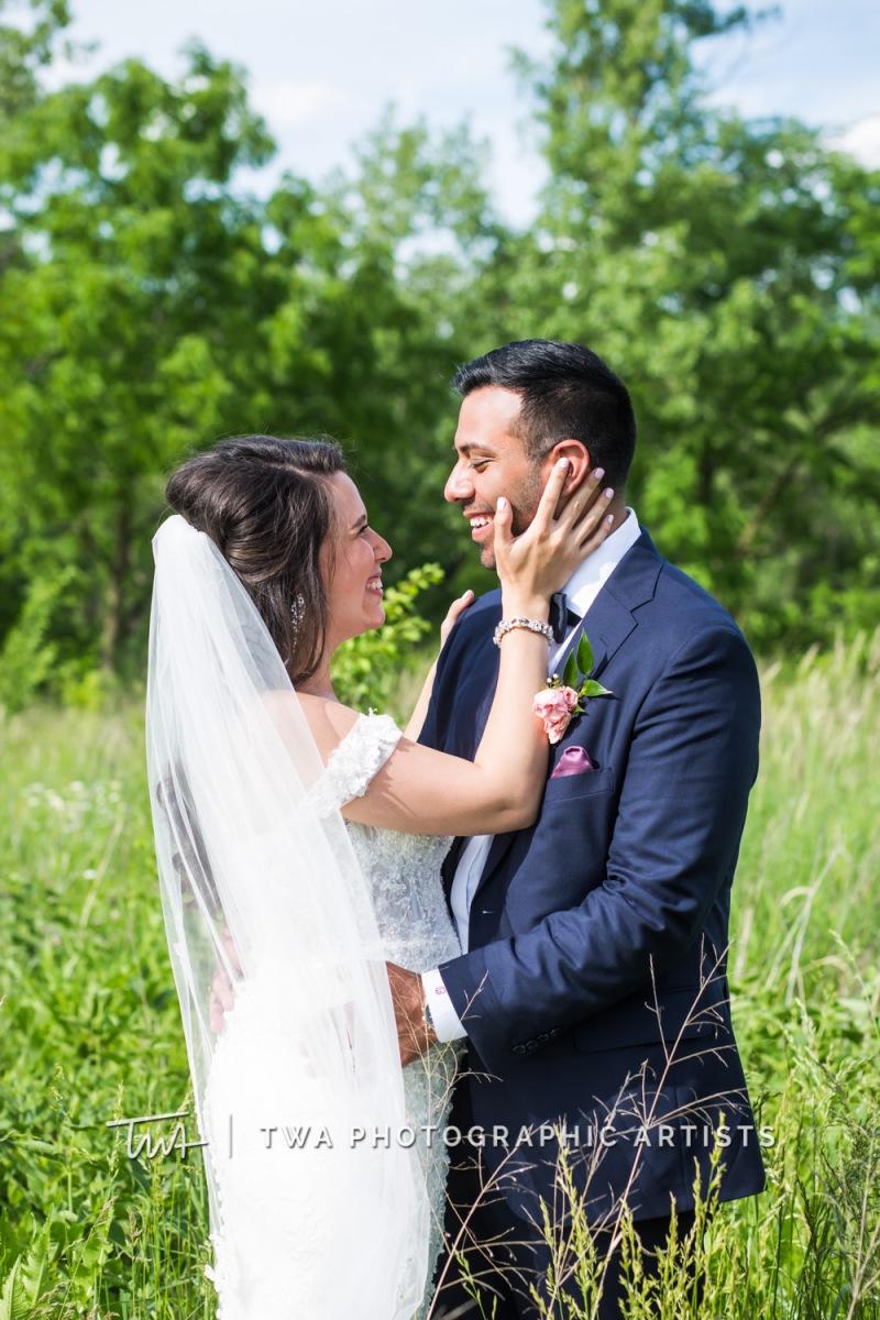 Chicago-Wedding-Photographer-TWA-Photographic-Artists-Lake-Katherine_McGinnis_Jaramillo_MJ-0533