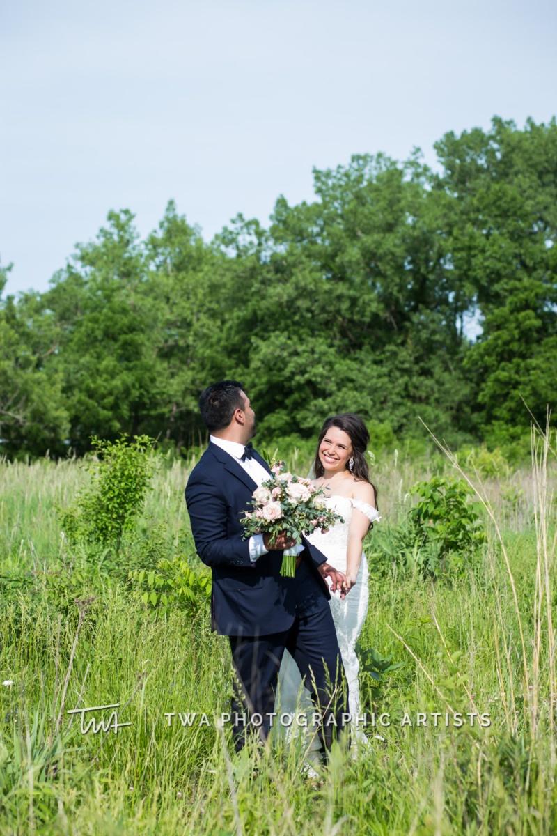 Chicago-Wedding-Photographer-TWA-Photographic-Artists-Lake-Katherine_McGinnis_Jaramillo_MJ-0542
