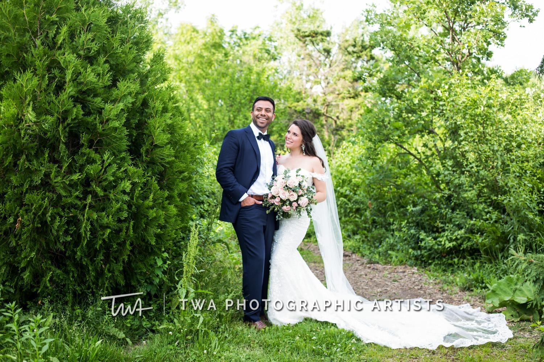 Chicago-Wedding-Photographer-TWA-Photographic-Artists-Lake-Katherine_McGinnis_Jaramillo_MJ-0548